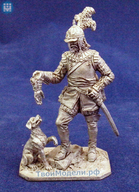Оловянные солдатики игровые коллекционные новые, с клеймом фирмы ek castings римский легионер 1 век нэ, царь