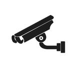 Аналоговые видеокамеры и IP камеры видеонаблюдения