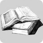 Книги и журналы, каталоги о масштабном моделировании
