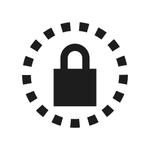 Охранная GSM сигнализация для дома с установкой