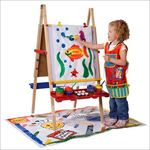 Детское техническое творчество, изучение, головоломки