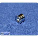 Аэрографы, компрессоры, ЗИП JAS 5602 Диффузор для аэрографа tm01259 купить в твоимодели.рф