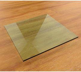 Современная 3D печать Стекло на стол 3D принтера под любой размер 4мм (3DLV-9429) tm09429 купить в твоимодели.рф
