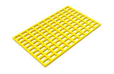 Форма для изготовления кирпичей в масштабе