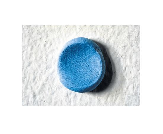 Необходимое для моделей QUELYD Blu Tack 50 г - клейкая масса. tm06235 купить в твоимодели.рф