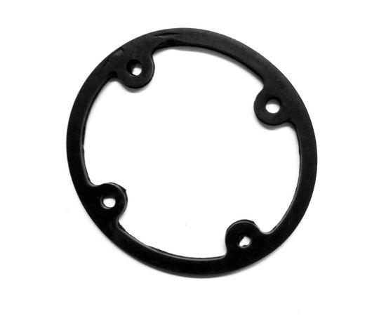 Аэрографы, компрессоры, ЗИП JAS 8055 Уплотнительное кольцо головки блока к JAS-1201 tm07885 купить в твоимодели.рф