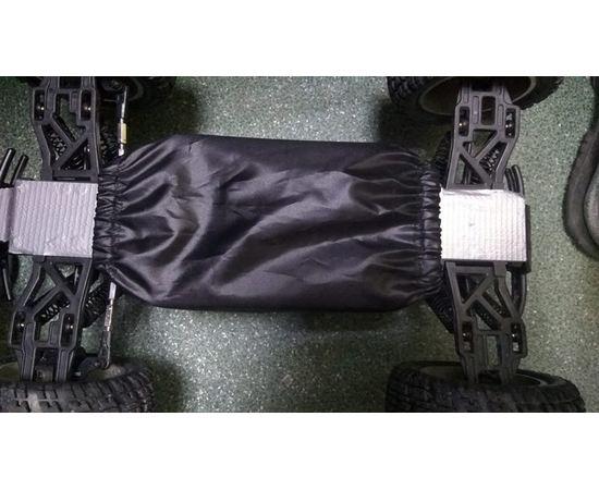 RC Гараж  Чехол для защиты от пыли и грязи RC машин 1/10 tm08154 купить в твоимодели.рф
