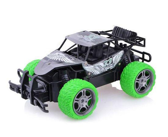 Электрические Радиоуправляемый внедорожник 22 см S+S Toys UJ99-Y185 tm09815 купить в твоимодели.рф