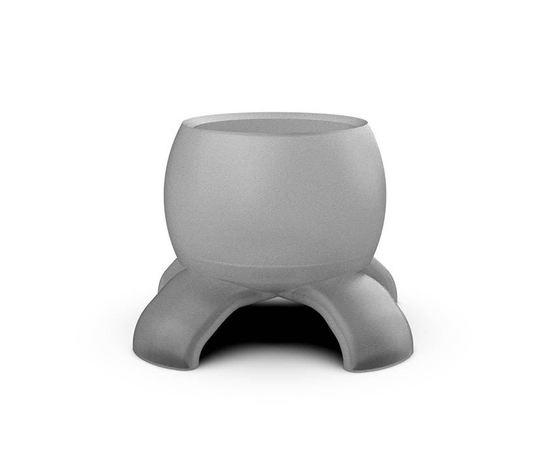 """Современная 3D печать Разливайка - дозатор """"На четверых"""" (3DLV) tm010208 купить в твоимодели.рф"""
