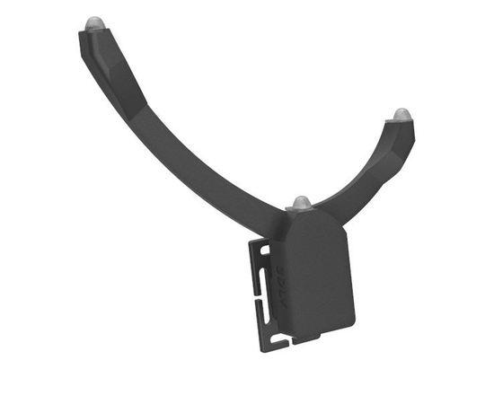 Компьютеры и периферия 3DLV-MH-PRO Трекер MoveHead USB для FreeTrack или OpenTrack tm09796 купить в твоимодели.рф