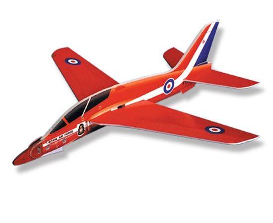 """Игрушки для детей lyonaeec самолет Power Launch Glider """"T-1"""" (Летающая модель самолета) tm10279 купить в твоимодели.рф"""