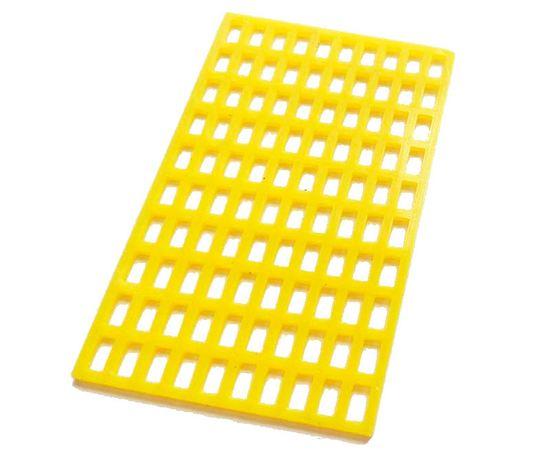 Готовые напечатанные 3D модели ТМ-8726 Форма V2 для изготовления кирпича из глины масштаб 1/35 tm08726 купить в твоимодели.рф