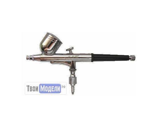 Необходимое для моделей JAS 1113 Аэрограф для художественных работ tm01036 купить в твоимодели.рф
