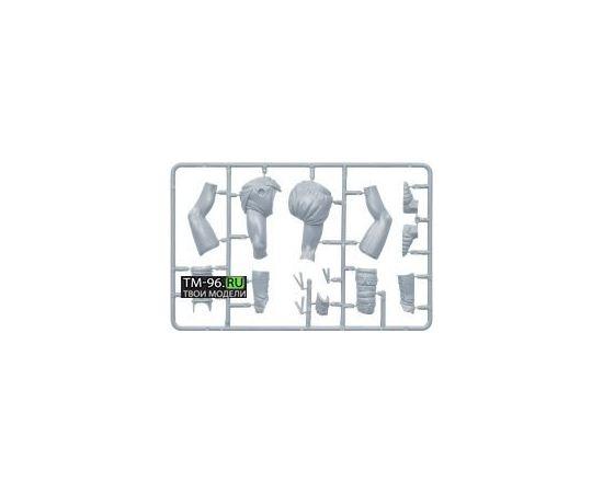 Склеиваемые модели  MiniArt 16029 Гладиатор tm01474 купить в твоимодели.рф