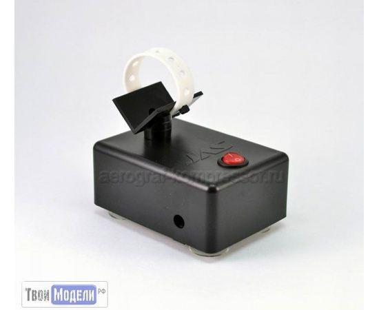 Оборудование для творчества JAS 1661 Смеситель для модельной краски [НОВИНКА] tm01126 купить в твоимодели.рф