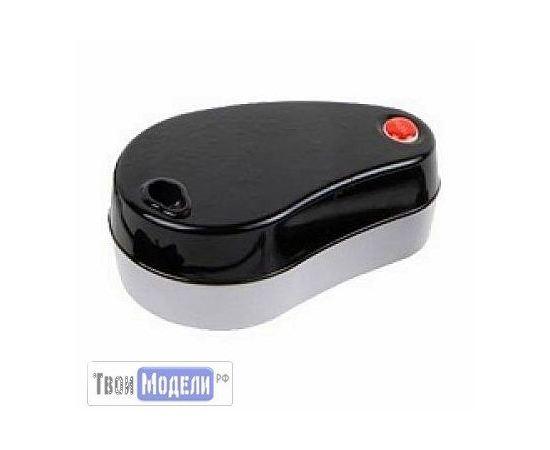 Необходимое для моделей JAS 1212 Компрессор для аэрографа tm01007 купить в твоимодели.рф