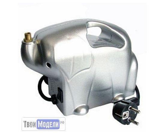 Необходимое для моделей JAS 1204 Компрессор tm00997 купить в твоимодели.рф