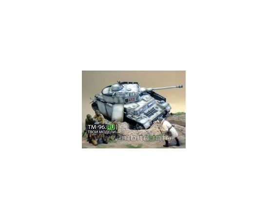 Склеиваемые модели  Master Box 3529 Советская пехота (операция 1944 г.) tm01494 купить в твоимодели.рф