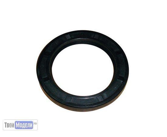 Аэрографы, компрессоры, ЗИП JAS 5093 Прокладка ёмкости под краску tm01320 купить в твоимодели.рф
