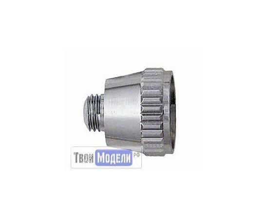 Аэрографы, компрессоры, ЗИП JAS 5632 Корпус диффузора 0,5 мм tm01334 купить в твоимодели.рф