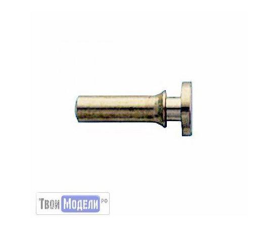 Аэрографы, компрессоры, ЗИП JAS 5705 Клапан воздушный аэрографа tm01327 купить в твоимодели.рф