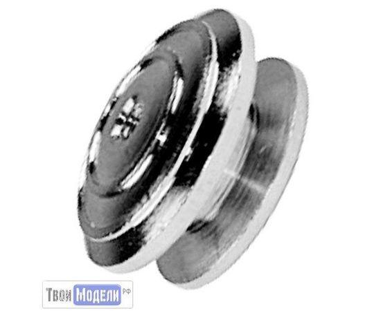 Аэрографы, компрессоры, ЗИП JAS 6009 Рычаг управления аэрографа tm01318 купить в твоимодели.рф