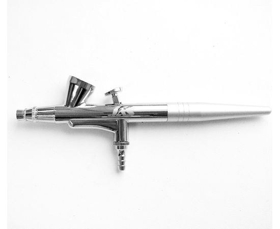 Необходимое для моделей JAS 1160 Аэрограф для художественных работ tm00990 купить в твоимодели.рф