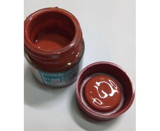 Необходимое для моделей Hobby Color H414 RLM23 Красная  # Краска акрловая tm01199 купить в твоимодели.рф
