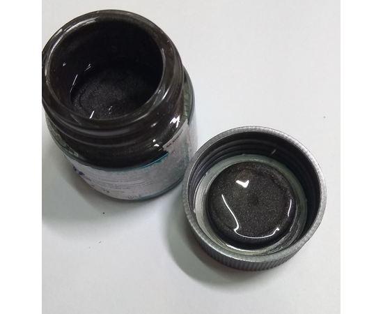 Необходимое для моделей Hobby Color H76 Горелое Железо  # Краска акриловая tm01197 купить в твоимодели.рф