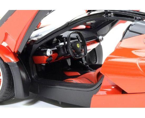 Склеиваемые модели  Tamiya 24333 LaFerrari супер car 1/24 tm00869 купить в твоимодели.рф