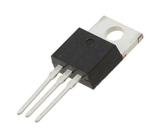 Радиодетали RFZ44NPBF транзистор МОП N-канал 55В 41А (TO-220AB) tm-19-9469 купить в твоимодели.рф