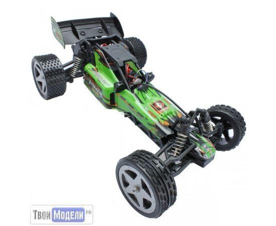 Электрические Wltoys L959 RC гоночный багги RC 1:12 КМ tm01865 купить в твоимодели.рф