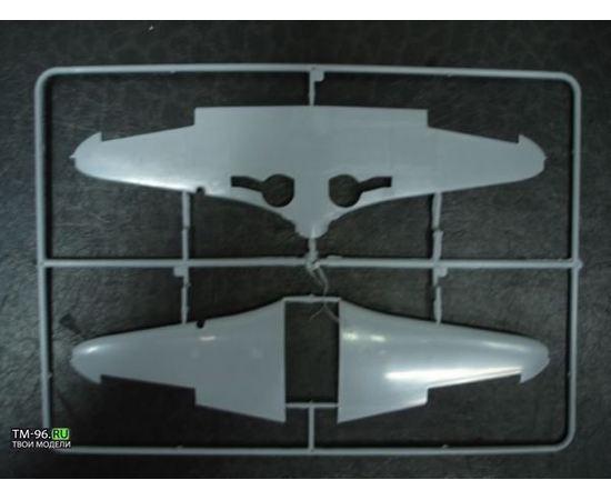 Склеиваемые модели  ARKModels 48004 Як-7ДИ Cоветский истребитель tm01767 купить в твоимодели.рф
