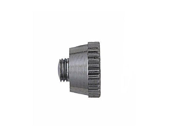 Аэрографы, компрессоры, ЗИП JAS 5637 Корпус диффузора 0,2-0,3 мм tm02337 купить в твоимодели.рф