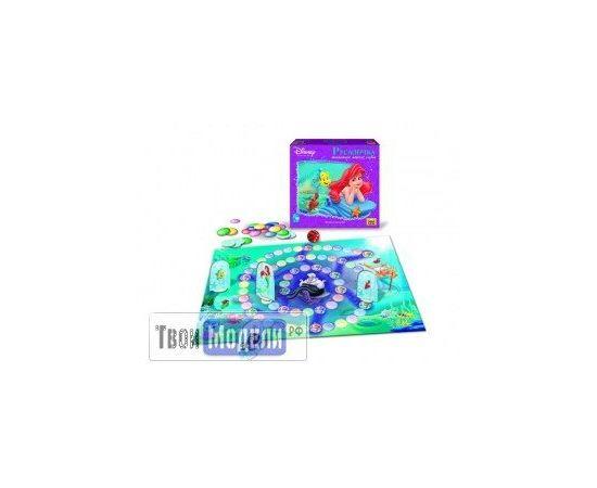 Игровые системы zvezda 8686 Звезда Русалочка. Жемчужина морских глубин tm02048 купить в твоимодели.рф