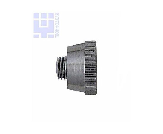 Аэрографы, компрессоры, ЗИП JAS 5639 Корпус диффузора 0,7 - 0,8 мм tm05236 купить в твоимодели.рф